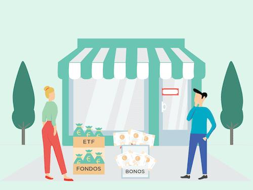 Invertir en bolsa en 2019: Trucos, herramientas y errores a evitar