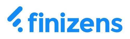 Opiniones de Finizens: Te decubro sus pros, contras y costes