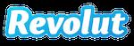 Revolut banca online logo